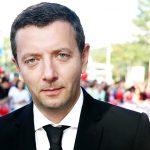 «Кинофестиваль — это драйвер социальных активностей»
