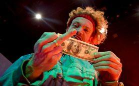 «Мизерные зарплаты и лабуда на сцене»