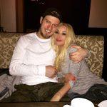 Лера Кудрявцева рассталась с молодым мужем