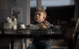 Назван претендент на «Оскар» от России