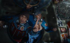 «Салют-7»: о фильме, актерах и судьбах героев