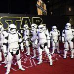 """Disney объявил новую дату премьеры девятого эпизода """"Звездных войн"""""""