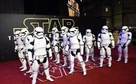 Disney объявил новую дату премьеры девятого эпизода «Звездных войн»