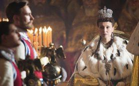 Показ «Матильды» в Петербурге: зрители не увидели повода для скандала