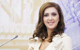 Екатерина Мцитуридзе: «Кинорынки — лучший шанс презентовать страну»
