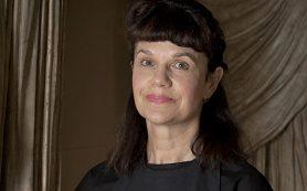 Марина Лошак: музей сегодня должен заставлять человека размышлять