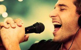 Особенности услуг школы вокала «Rosiver»