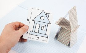 Размен приватизированной квартиры