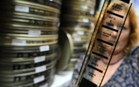 Фонд кино ищет приоритеты