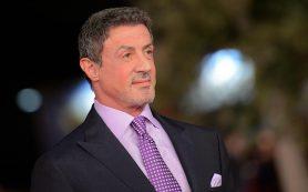 Сталлоне будет режиссером и продюсером продолжения спин-оффа «Рокки»