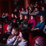 Фонд кино РФ выяснил, кто чаще всего ходит в кинотеатры