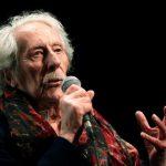 Французский актер Жан Рошфор скончался на 88-м году жизни