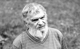 В Москве умер режиссер Вячеслав Кокорин