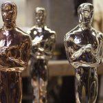 """Почетные """"Оскары"""" нашли своих обладателей"""