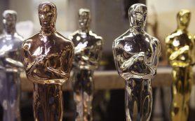 Почетные «Оскары» нашли своих обладателей
