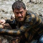 «Джунгли» и другие кинопремьеры недели