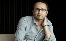 «Нелюбовь» Звягинцева получила три номинации Европейской киноакадемии