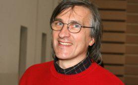 Дмитрий Крымов дал «уроки режиссуры»