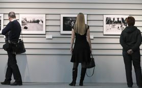 «Лучшие фотографии России» меняют регламент