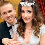Разведенная Дайнеко ищет любовника на сайте знакомств