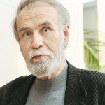Писатель Владимир Маканин умер в поселке Красный