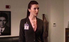 Актриса и певица Криста Белл рассказала о съемках в «Твин Пикс» у Дэвида Линча