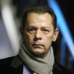В споре об отцовстве Вадима Казаченко поставлена точка