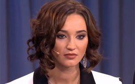 Провалившаяся на Первом канале Бузова рассказала о наболевшем