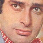 Ушел из жизни легендарный индийский актер Шаши Капур