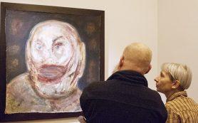 Русский музей открыл двери американцам