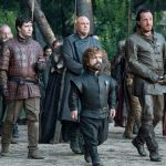 Съемки финального сезона «Игры престолов» приостановлены из-за Нового года