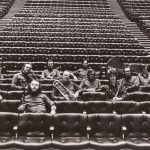 Лондонская симфониетта отмечает 50-летний юбилей