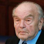 «На Новодевичьем похоронить не получилось»