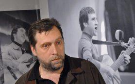 В России не увидят «Смерть Сталина»