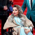 Самойлова выбрала песню для «Евровидения-2018»
