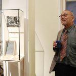 Никита Михалков и Андрей Кончаловский открыли для публики квартиру деда