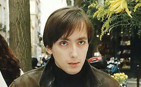 Названа дата похорон актера Соловьева