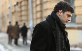 Более 3 тыс. человек в Сербии посетили премьеру фильма «Довлатов»
