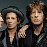 Корифеи рок-музыки. The Rolling Stones отправляются в гастрольный тур