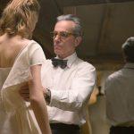 «Призрачная нить» протянулась к «Оскару»