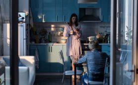 «Оскар» по-французски: «Нелюбовь» оставили с «Дюнкерком»