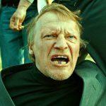 Это бред: режиссеры о возможном запрете на съемки актерам — критикам России
