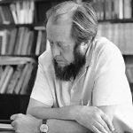 Лауреатами Премии Солженицына — 2018 впервые стали двое художников
