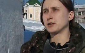 Пропавшая дочь Маши Распутиной нашлась