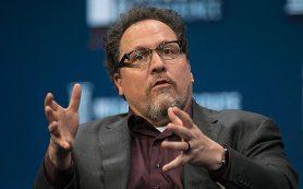 Стал известен сценарист нового сериала «Звездных войн»