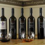 Оранжевые вина: новый мировой гастрономический тренд родом с Кавказа