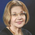 Скончалась писательница, раскрывшая тайны кремлевских жен