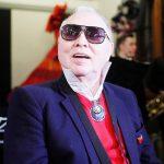 Слава Зайцев: «Мода умирает, стиль остается»