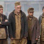 Хабенский дебютирует в режиссуре: фрагменты фильма уже посмотрел Путин