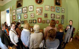 В 13 московских музеев теперь можно ходить по абонементу